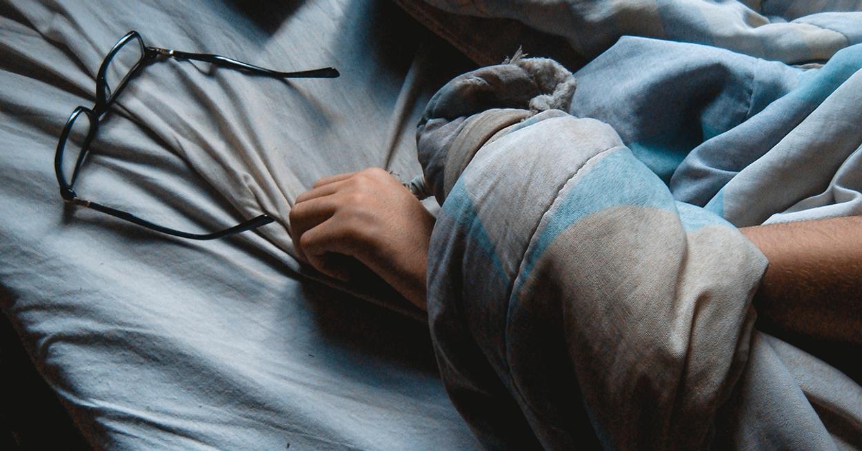 Afbeelding van Steeds meer Nederlanders verslaafd aan zware pijnstillers