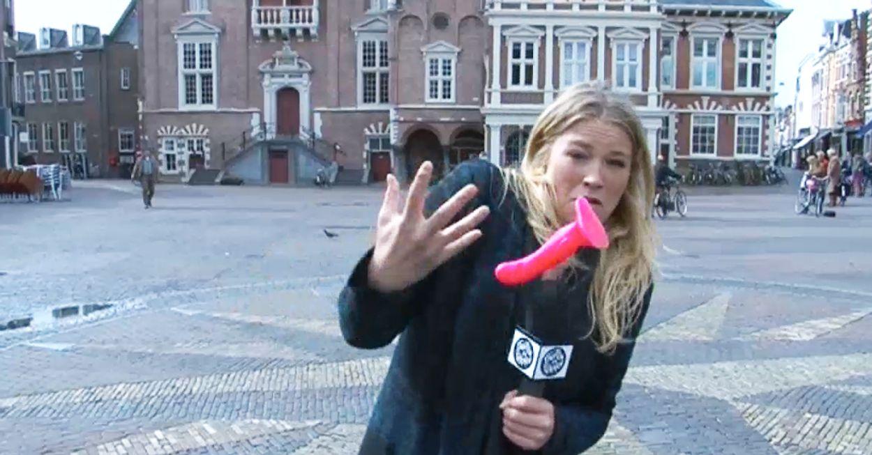 Afbeelding van Gebruiken Nederlanders seksspeeltjes?