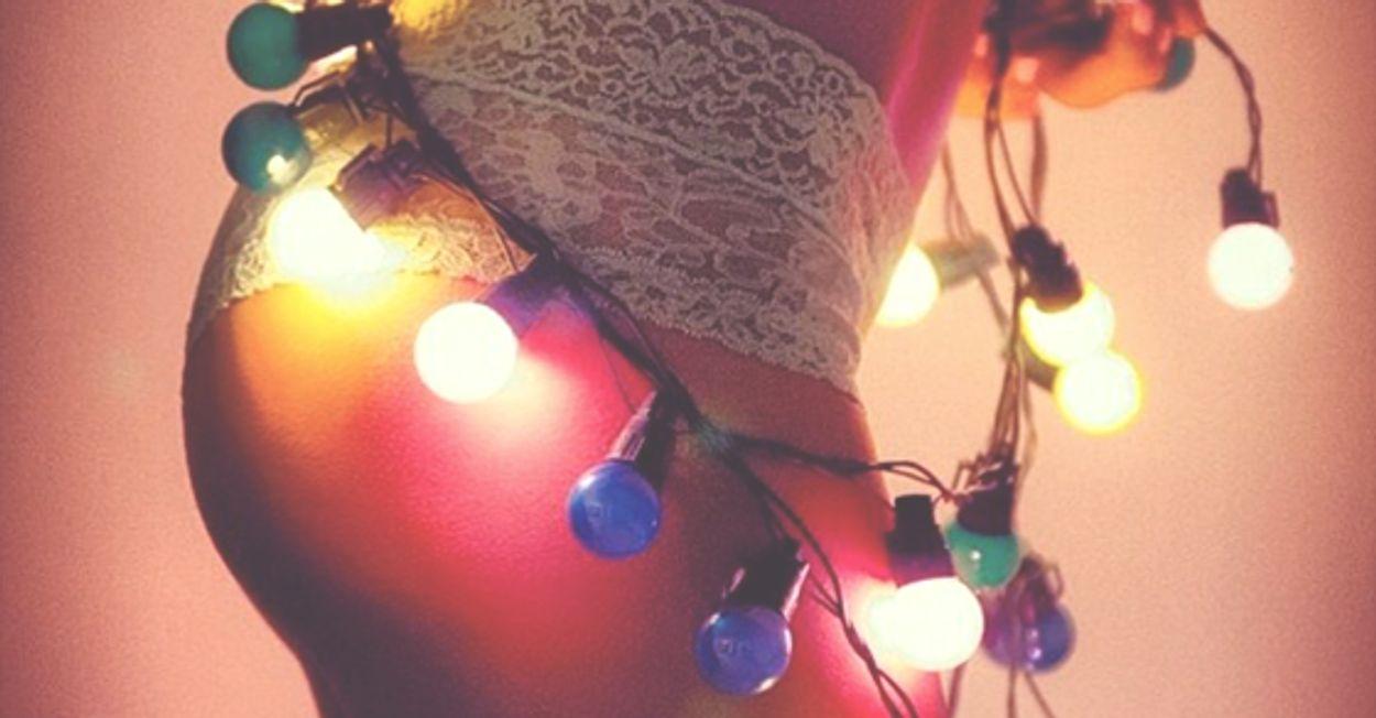 Afbeelding van 7 Geile kerststandjes