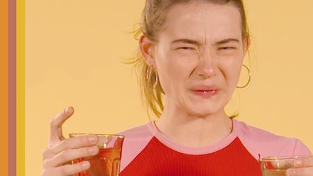 Afbeelding van Menstruatiekrampen | Emma's Peepshow