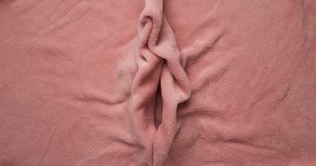 Afbeelding van Is mijn vagina normaal?