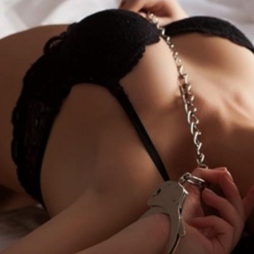 Afbeelding van BDSM-gids voor beginners