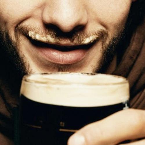 Afbeelding van Vacature: de hele dag bier zuipen!