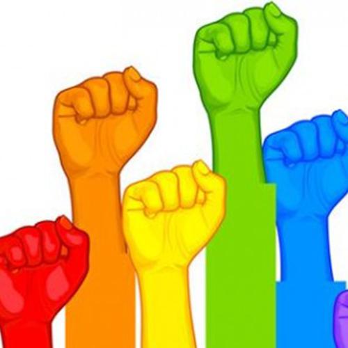 Afbeelding van Tweede Kamer voor verbod discriminatie transgender- en intersekse personen