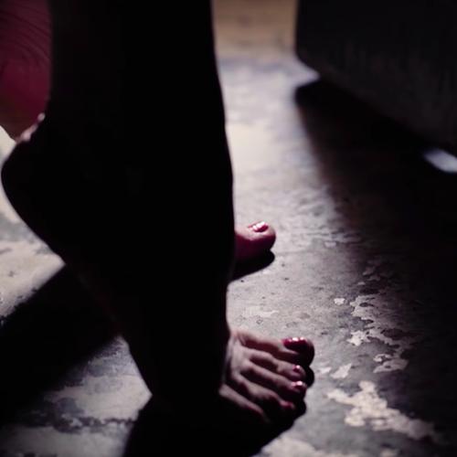 Afbeelding van Video's: Darkroom verhalen