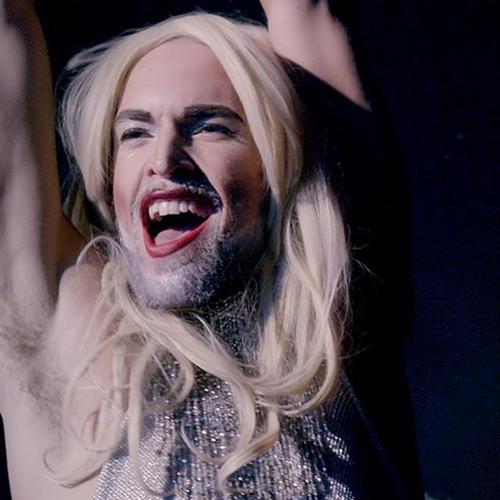 Afbeelding van Nieuwe webserie: Queer Amsterdam