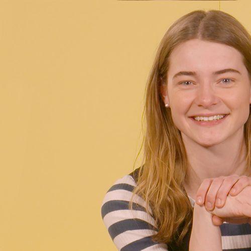 Afbeelding van Problemen met je erectie? | Emma's Peepshow