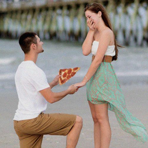 Afbeelding van Zo scoor je op Valentijnsdag