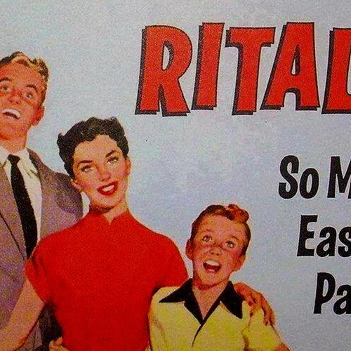Afbeelding van Dit moet je weten over: Ritalin