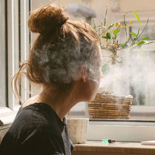 Afbeelding van 'Voordat ik het weet zit ik in een psychose' | Dagboek van een weekender